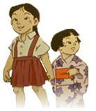Ishikawa worker x01