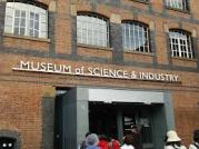 Museum picture xxximages.jpg