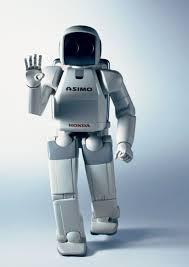 robot x01