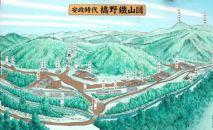 Hashino- mining x06.JPG