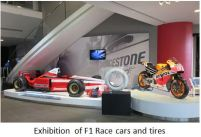 BS-F1 exhibition x01.JPG