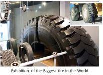 bs-tire-x07-biggest