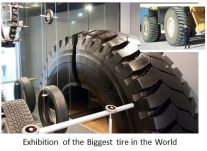 bs-tire-x07-biggest