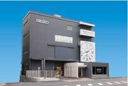 seiko2- building x01.JPG