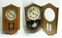 seiko2- J clock x01.JPG