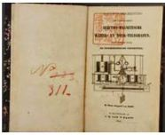 NRF- Book x01.JPG