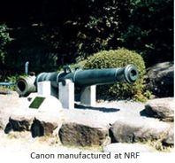 NRF- Cannon x01.JPG