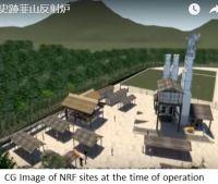 NRF- CG x04.JPG