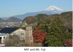 NRF- Fuji x01.JPG
