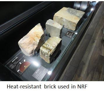 NRF- material x01.JPG