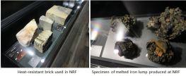NRF- material x03.JPG