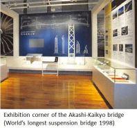 IHI- Bridge x01.JPG