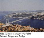 IHI- Bridge x03.JPG