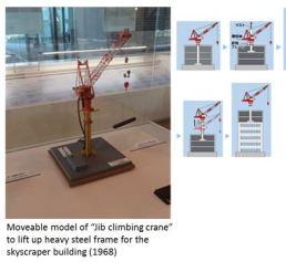 IHI- crane x07.JPG
