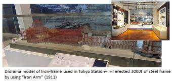IHI- Tokyo station x03.JPG