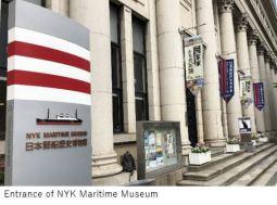 NYK- Maritime x14.JPG