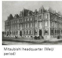 NYK- Mitsubishi x12.JPG