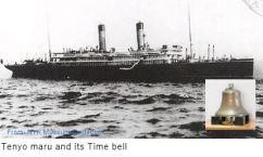 NYK- Ships x04.JPG