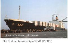 NYK- Ships x12.JPG