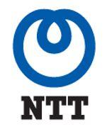 NTT- Logo x01.JPG